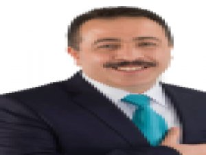 Yaşar Karayel'e Bakanlık
