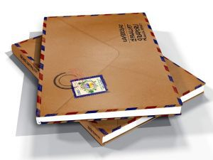 Kayserigaz 2012 Faaliyet Raporu Yayında