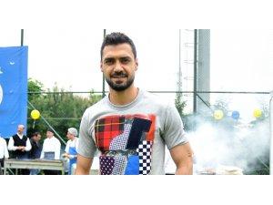 Fenerbahçe ile yolları ayrılan Bekir nereye