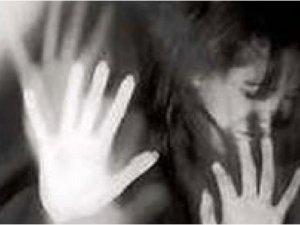 17 Yaşındaki Kız 15 yaşındaki çocuğa tecavüz etti