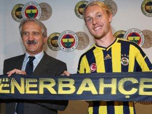 Galatasaray derbisini sabırsızlıkla bekliyor