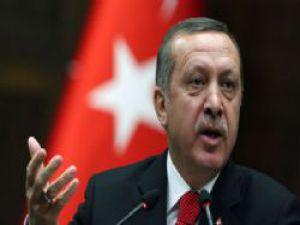 Başbakan Erdoğan Mersin Konuşması Son Dakika