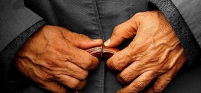 Oruç tutamayan yaşlı veya hastalar ne yapmalı ?