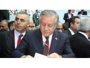 MHP'li Adan'dan CHP'ye eleştiri