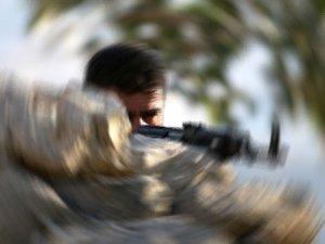 PKK Jandarma Özel Harekat Tabur Komutanlığı unsurlarına saldırdı