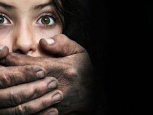 Kayseri'de 8 yaşındaki kız çocuğuna tecavüz etti
