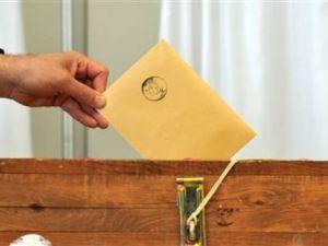 Erken Seçim Yapılacak mı  AK Parti Karar Verdi