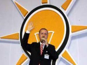 AK Parti'den 2 Büyük Miting