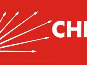 CHP'den, Başbakan Erdoğan'a Hakaret Edene Para Ödülü