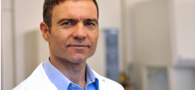 Prostat kanserinde önemli buluş!
