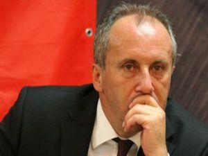 """CHP YAVAŞ YAVAŞ MHP'LİLEŞİYOR"""