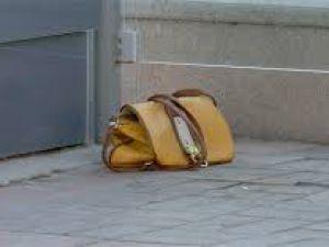 Kayseri'de Bir Bank'ta Bomba Paniği