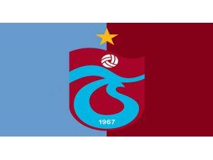 Trabzonspor, Üsküp'de istediği avantajı elde edemedi