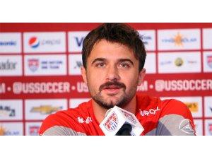 Trabzonspor'da Onur'un değeri düştü