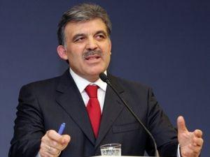 'Türkiye'nin İmajını Bozmaya Kimsenin Hakkı Yoktur'
