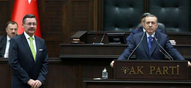 Erdoğan ve Gökçek haksız mı?
