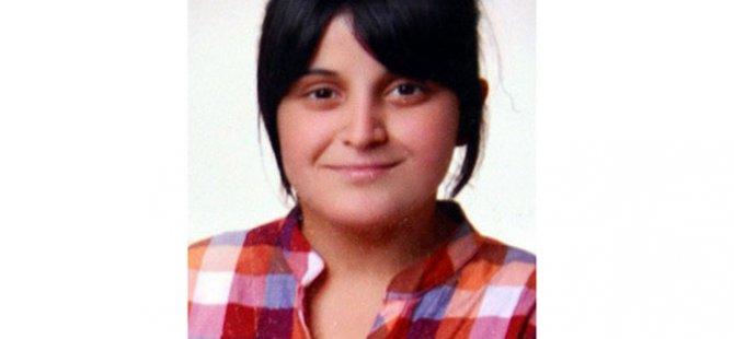 5 gündür kayıp genç kız