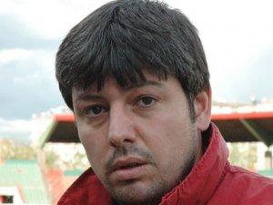 Beşiktaşlı kalecinin annesi feci şekilde hayatını kaybetti
