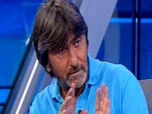 Rıdvan Dilmen'den Pereira'ya sert eleştiri