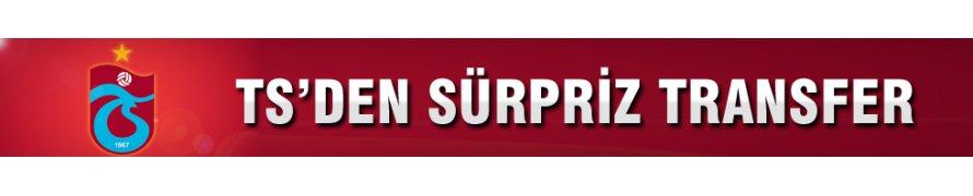 Trabzonspor Cristopher Samba ile anlaştı