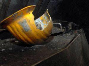 Zonguldak Maden faciası 4 ölü