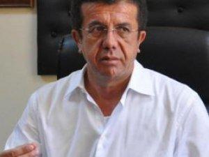 Vay Vay Ekonomi Bakanı 11 milyon liraya yalı almış ?