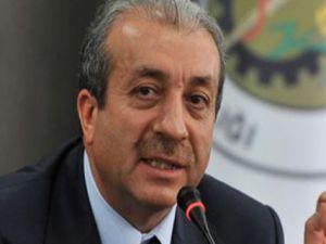 Tarım Bakanı Mehdi Eker Buğday Alım Fiyatını Açıkladı