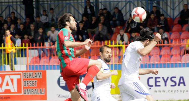 2. Lig ve 3. Lig programları açıklandı