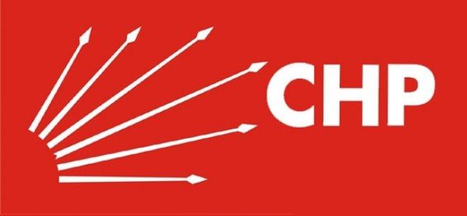 CHP'li belediyelerden yolsuzluk fışkırıyor