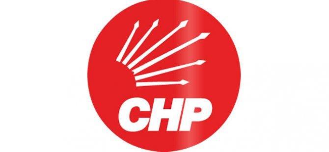 İşte CHP'nin koalisyon ilkeleri