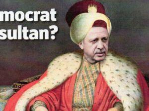 Türkiye Üzerinde Oynanan Oyunlar