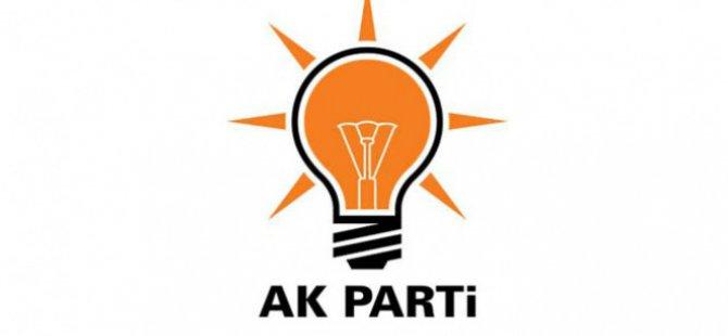 AK Parti'de 3 dönemliklere 12 Eylül müjdesi