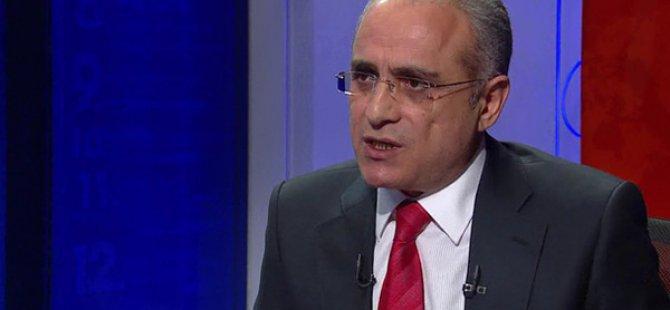 Kabinede Türkeş'ten sonra ikinci milliyetçi Topçu