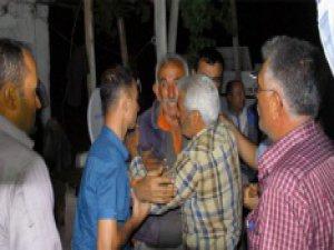 Şehit ateşi Nevşehir Gülşehir'e düştü
