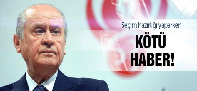 """""""MHP TABANI TÜRKEŞ'İ DESTEKLİYOR"""""""