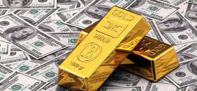Dolar çeyrek altın fiyatları ne kadar oldu?