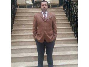 Kayserili İş adamı Yükselgüngör Cumhurbaşkanımız Erdoğan'ın çizdiği yolda yolumuza devam edeceğiz
