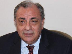 Tuğrul Türkeş'in partiden kesin ihracına karar verdi