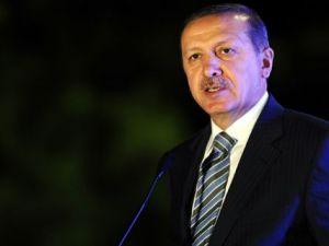 Fas Kralı Başbakan Erdoğan'ı Kabul Etmedi Yalanı
