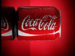 CocaCola Muhammed Yazısını Kutulardan Kaldırıyor