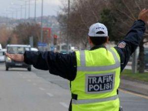 Herkes Trafik Polisi Olacak