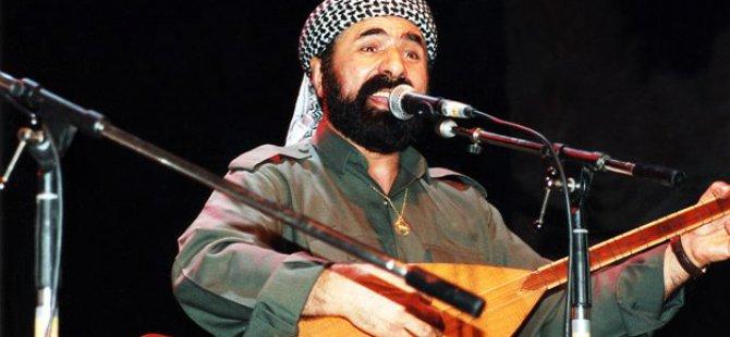 Şivan Perver: Kürtler Erdoğan'a sahip çıkmadı