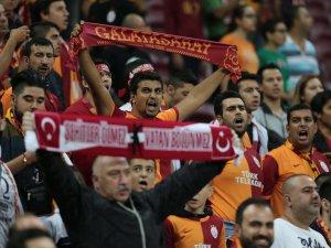 Galatasaray için ilginç benzetme
