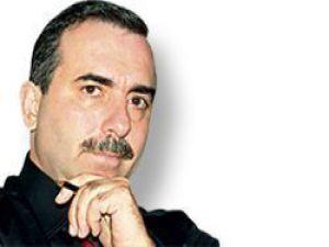 Gezi Parkı Eylemleri ve Medya
