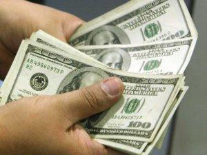 Dolar ve çeyrek altın fiyatları ne kadar oldu?