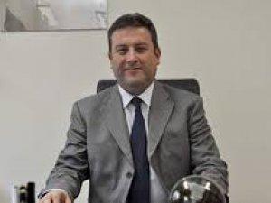 Talas Belediye Başkanı Mustafa Palancıoğlu Kurban Bayramı mesajı