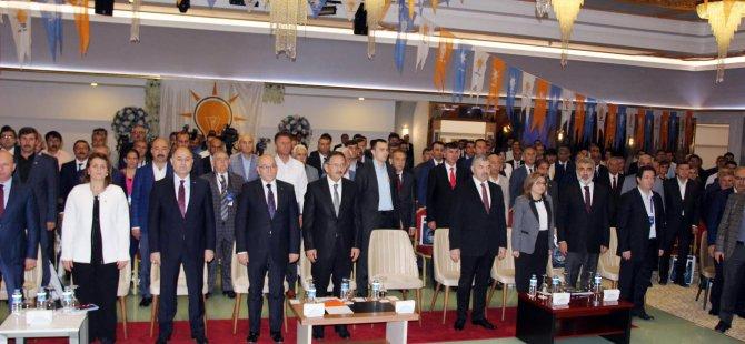 HDP'NİN SEÇİM BEYANNAMESİ BİZİ ÇOK ŞAŞIRTTI
