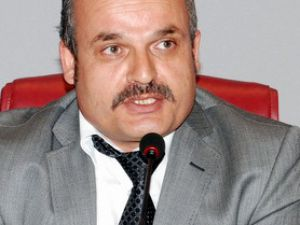 Kayseri Türk Ocağı Başkanı Doç. Dr. Durbilmez Açıklaması: