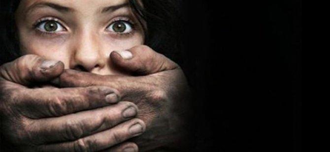 KAYSERİ'DE 16 YAŞINDAKİ KIZA CİNSEL İSTİSMARA 2 YIL HAPİS