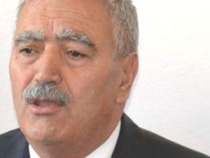 Pancar Ekicileri Kooperatifi Başkan adayı Mahmut Çeçen: